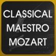 Classical Maestro Mozart Classical Maestro Mozart