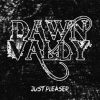 Dawn Vally Code Name Redeemer
