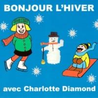 Charlotte Diamond Sainte Nuit