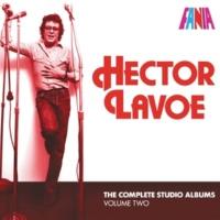 Hector Lavoe La vida Es Bonita