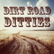 Country Music Masters,American Country Hits&Country Rock Party Dirt Road Ditties