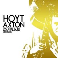 Hoyt Axton L.A. Town
