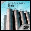 Kiano & Below Bangkok Ginnie
