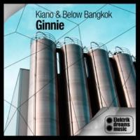 Kiano & Below Bangkok & Kiano & Below Bangkok & Below Bangkok & Kiano Indu