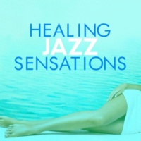 Smooth Jazz Healers You're the Only True Love