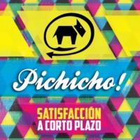 Pichicho El Mala Leche