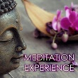 Out of Body Experience Meditation Experience - Pure Soothing Deep Sleep Music for Hypnosis and Out of Body Feeling, Listening to Your Soul