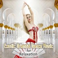 Belly Dance Music Zone Buddha Chill Lounge