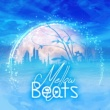 Be Free Club Mellow Beats ‐ Instrumental Music
