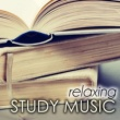 Study Music Relaxing Study Music - Background Homework Songs for the Summer Break
