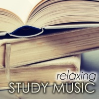 Relaxation Study Music Music to Help Your Study Session