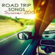 Driving Music Specialists Road Trip Songs Summer 2015 ‐ Electronic Deep House & Dance Music Tracks for Summer Holiday Road Trip Songs Summer 2015 ‐ Electronic Deep House & Dance Music Tracks for Summer Holiday