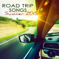 Driving Music Specialists Road Trip Songs (Drive)