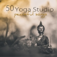 Chakra Meditation Balancing Sea Waves & Tibetan Singing Bowls