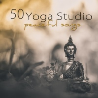 Meditation Zen Yoga Space
