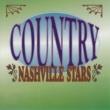 Various Artists Nashville Stars