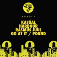 Kasual, Harbour, Rasmus Juul Pound (Original Mix)