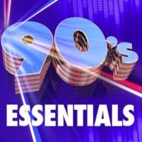 90s allstars&D.J. Rock 90's Stay (I Missed You)