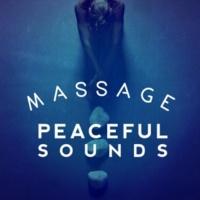 Massage Music Wings