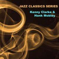Kenny Clarke&Hank Mobley When I Fall in Love