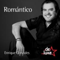 Enrique Gonzales y De Luxe Como Te Amo