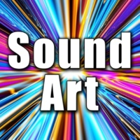 Sound Effects Library World War 1 Battle Ambience with Gunfire, Explosions & Airplanes