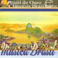 Los Alegres de la Samba Bahia (O Brasil de Ouro)