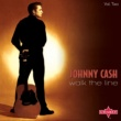 Johnny Cash Walk the Line (disc two)