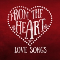 Love Songs,Love Songs Music&The Love Allstars Heartbreak Warfare