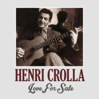 Henri Crolla Love for Sale