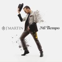 J'Martin El Amor de Mi Vida