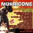 The Ennio Band El mercenario