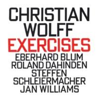Steffen Schleiermacher Exercise 15