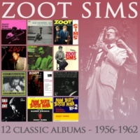 Zoot Sims Zoot Swings the Blues (Take 2)