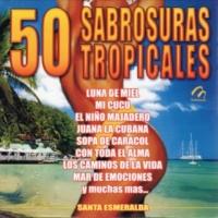 Grupo Santa Esmeralda Cumbia Sampuesana
