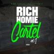 Rich Homie Cartel War Ready