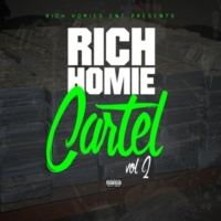 Rich Homie Cartel Everything I Got