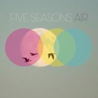 Five Seasons & Five Seasons Delphina