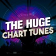 Various Artists The Huge Chart Tunes
