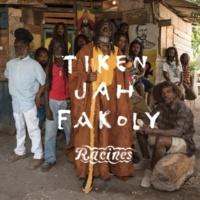ティケン・ジャー・ファコリー/Jah9 Fade Away (feat.Jah9)