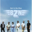 BZN Out In The Blue