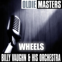 Billy Vaughn and His Orchestra Sail Away Silv'ry Moon