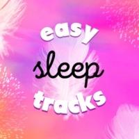 Easy Sleep Music Valley
