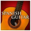 Various Artists Spanish Guitar (Red Classics)