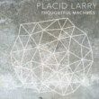 Placid Larry Thoughtful Machines