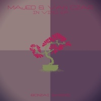 Majed/Van Czar Euro3 (Van Czar Revolution Remix)