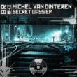 Michel Van Dinteren Secret Ways