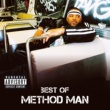 Method Man Best Of