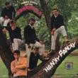 Tommy James & The Shondells Hanky Panky