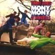 Tommy James & The Shondells Mony Mony